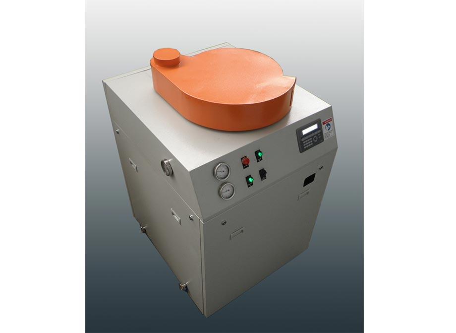 Machinfabrik hot water shower spray sterilizer - What is a heat pump system swedish efficiency in your pockets ...